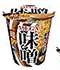 #3178: Acecook Kelp Broth Shio Ramen - Japan