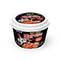 #3221: Samyang Foods Buldak Topokki Hot Chicken Flavor Ramen - South Korea