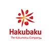 Meet The Manufacturer: Interview With Hakubaku USA - United States