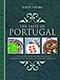 #3246: Cigala Banzai Noodle Sabor Caril - Portugal