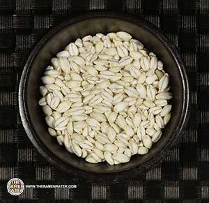 Meet The Manufacturer: Hakubaku Mochi Barley - Japan
