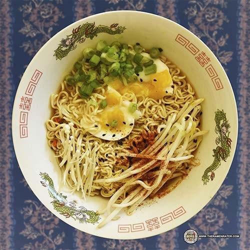 #3415: טָעִים (Taim) Thai Noodles Chinese Seasoning - Israel