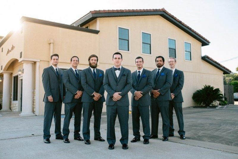 Di Amici Wedding-19