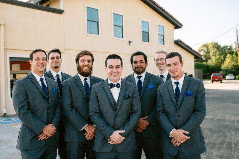 Di Amici Wedding-20