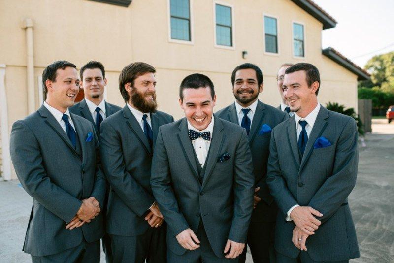 Di Amici Wedding-21