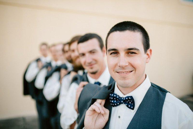 Di Amici Wedding-22
