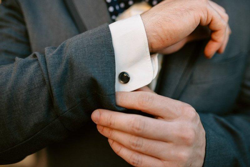 Di Amici Wedding-25