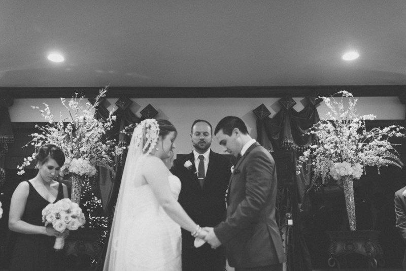 Di Amici Wedding-35