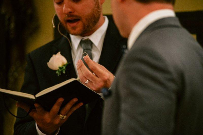 Di Amici Wedding-36