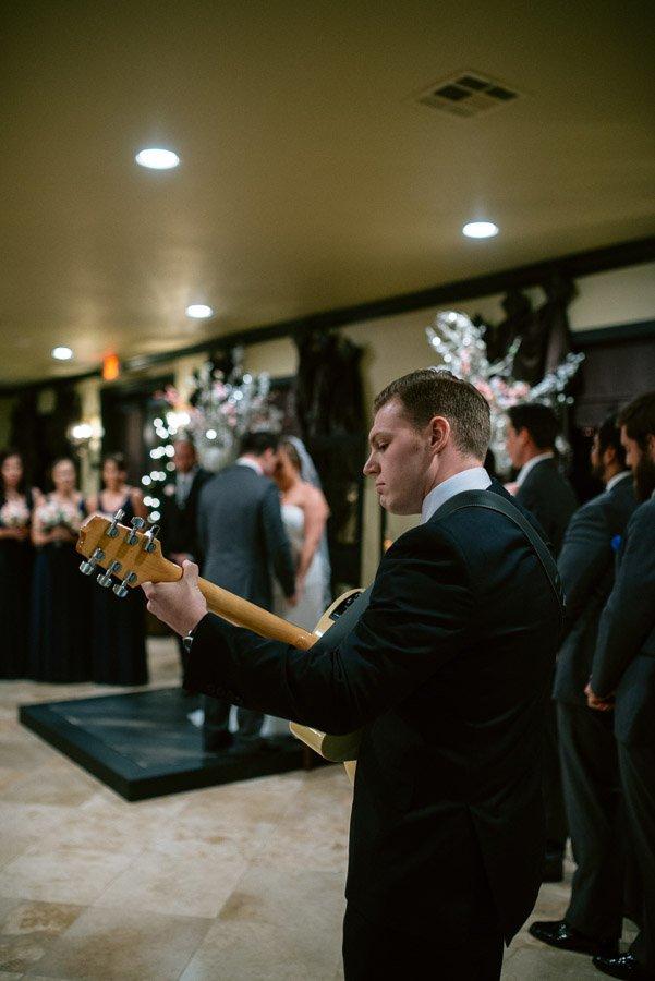 Di Amici Wedding-37
