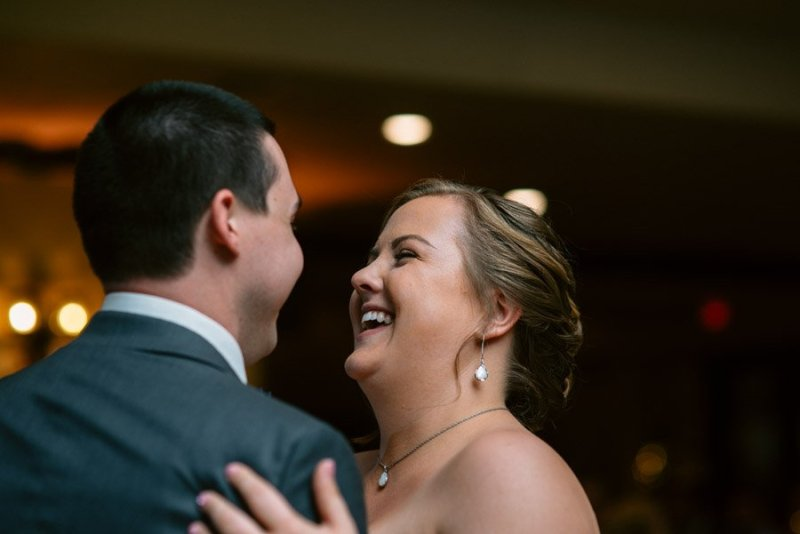 Di Amici Wedding-39