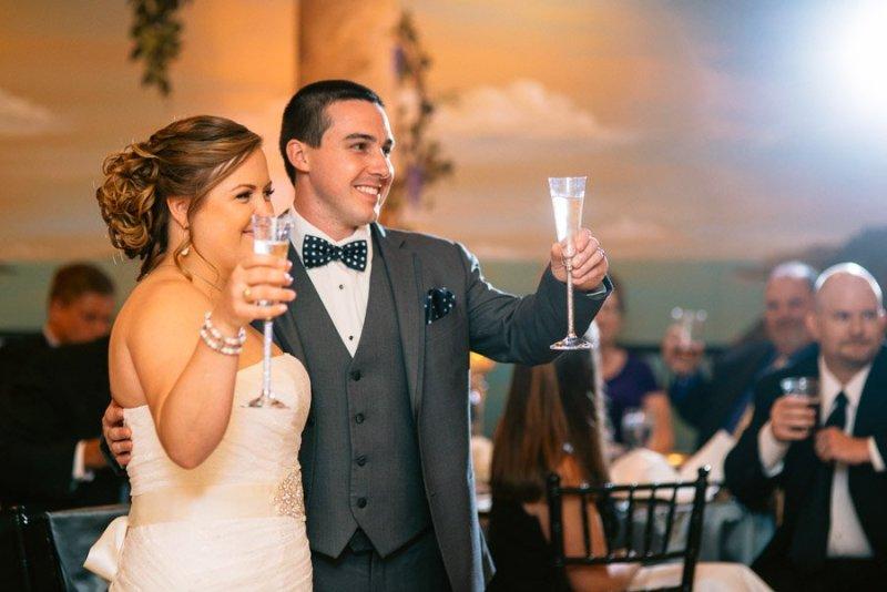 Di Amici Wedding-48