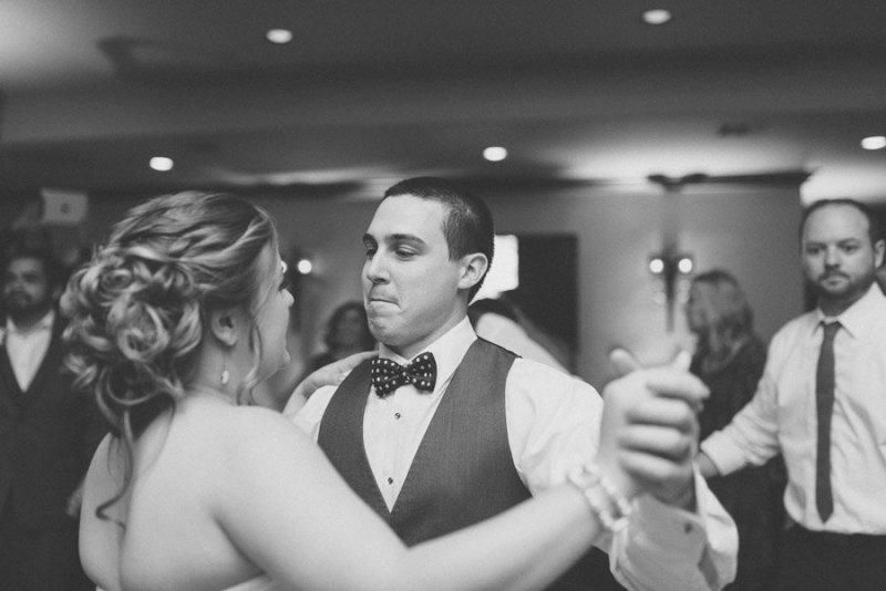 Di Amici Wedding-57