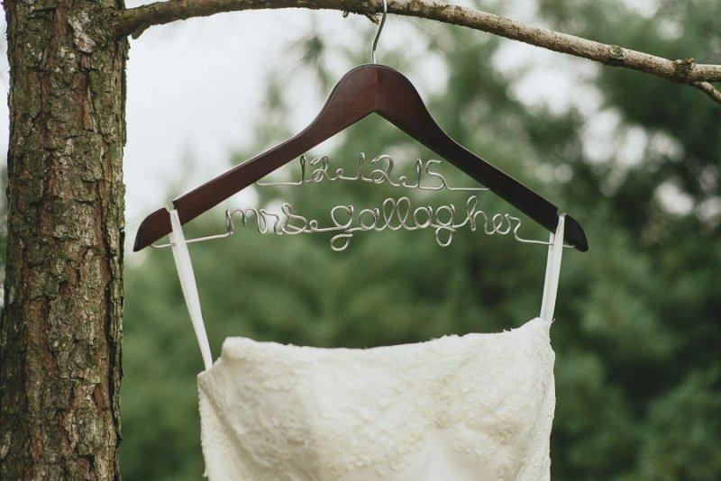 Morgan Falls Event Center Wedding-13