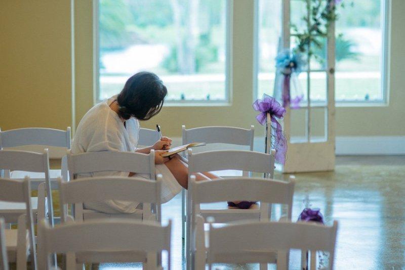 Morgan Falls Event Center Wedding-17