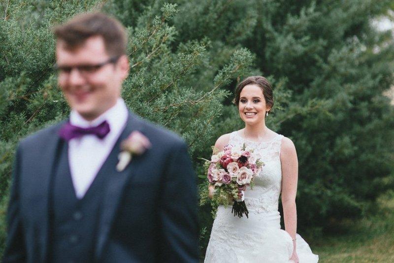 Morgan Falls Event Center Wedding-36