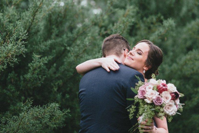 Morgan Falls Event Center Wedding-37