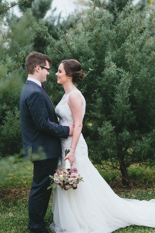 Morgan Falls Event Center Wedding-39