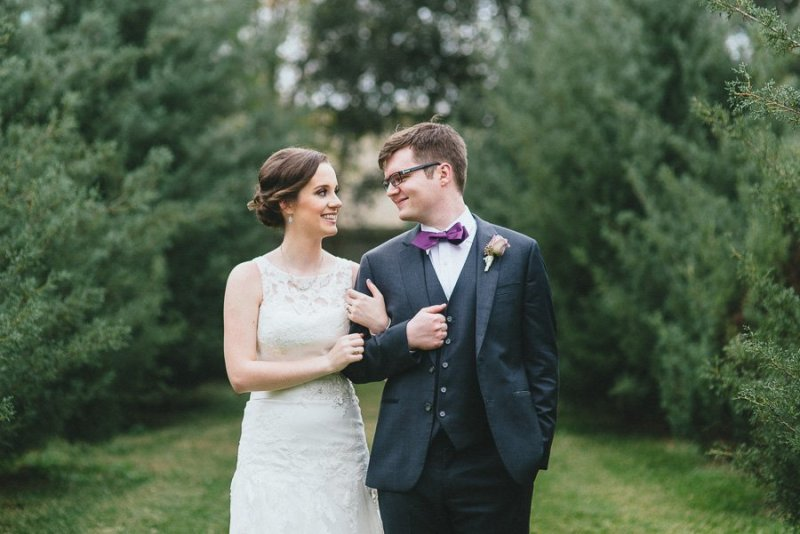 Morgan Falls Event Center Wedding-42