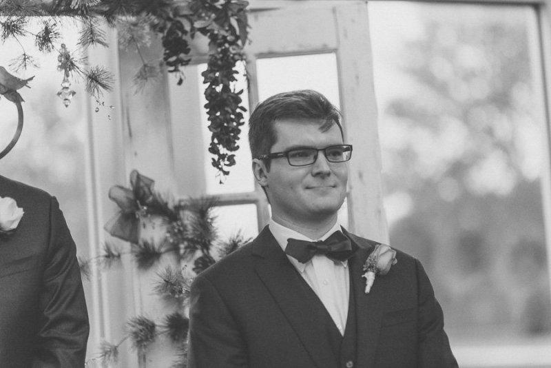 Morgan Falls Event Center Wedding-47