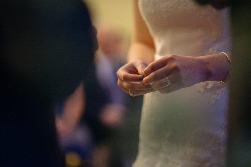 Morgan Falls Event Center Wedding-50