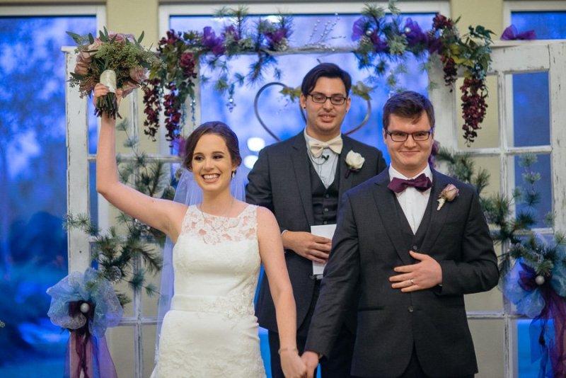 Morgan Falls Event Center Wedding-51