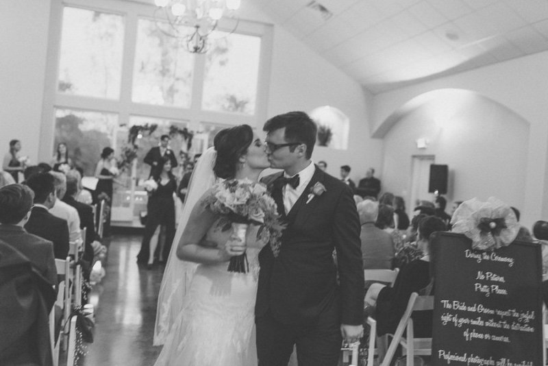 Morgan Falls Event Center Wedding-52