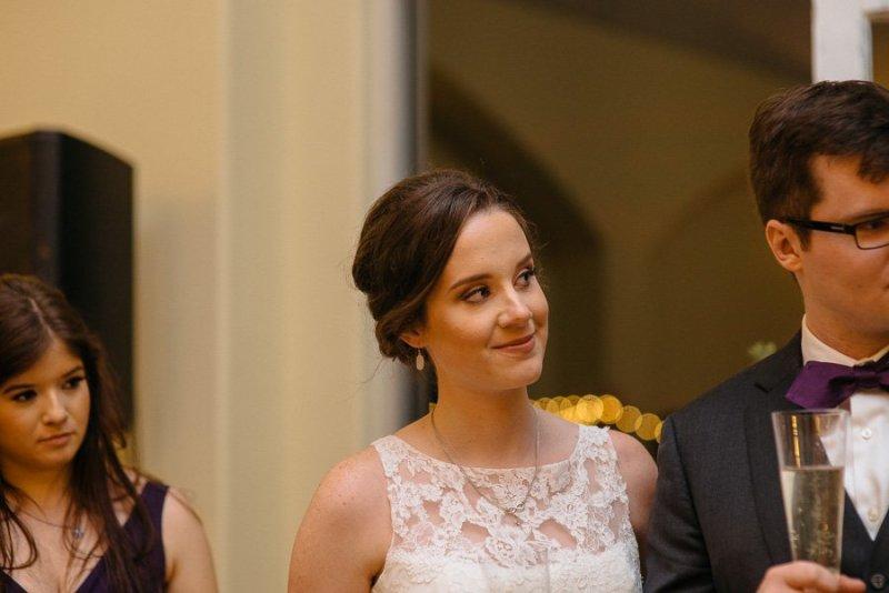 Morgan Falls Event Center Wedding-54