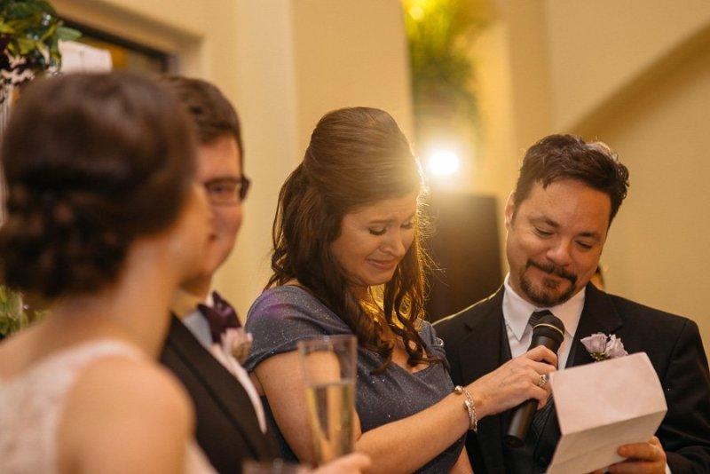 Morgan Falls Event Center Wedding-55