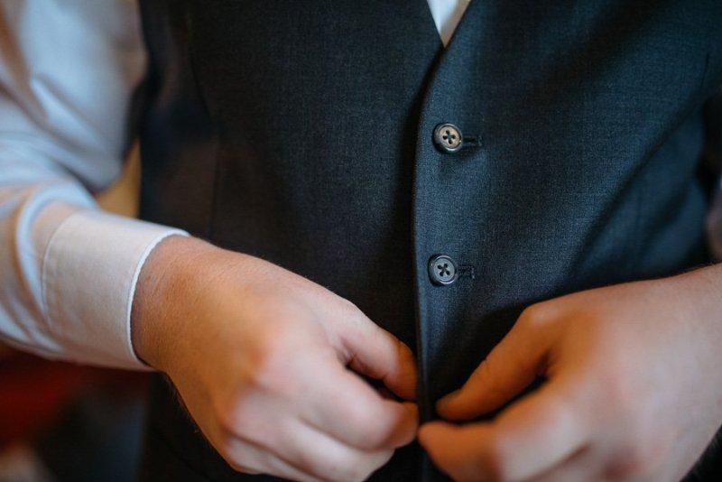 Morgan Falls Event Center Wedding-6