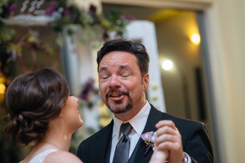 Morgan Falls Event Center Wedding-62