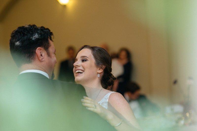 Morgan Falls Event Center Wedding-63
