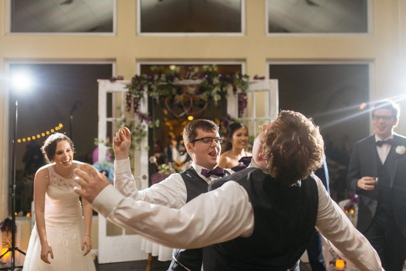 Morgan Falls Event Center Wedding-71