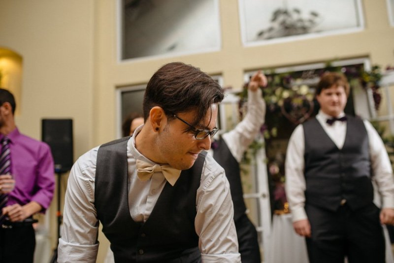 Morgan Falls Event Center Wedding-73