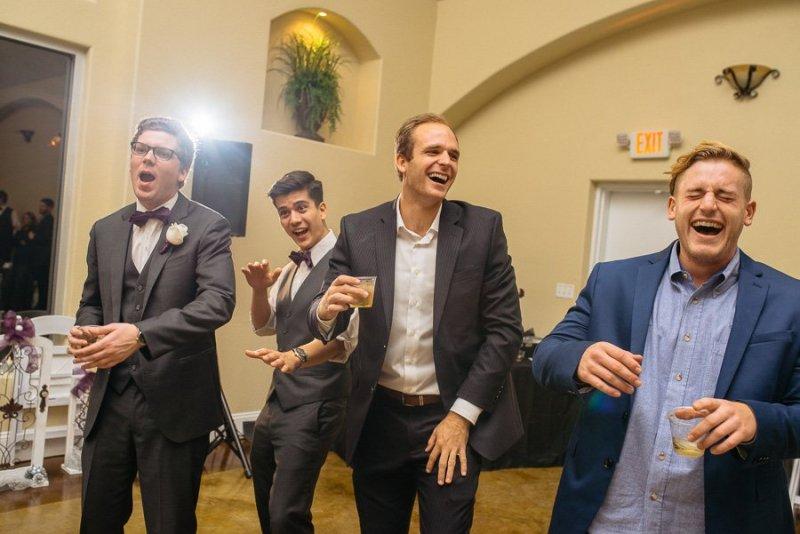 Morgan Falls Event Center Wedding-74