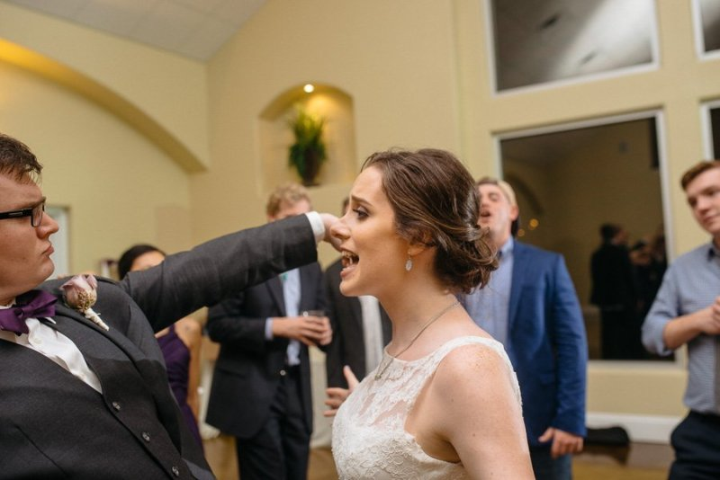 Morgan Falls Event Center Wedding-76