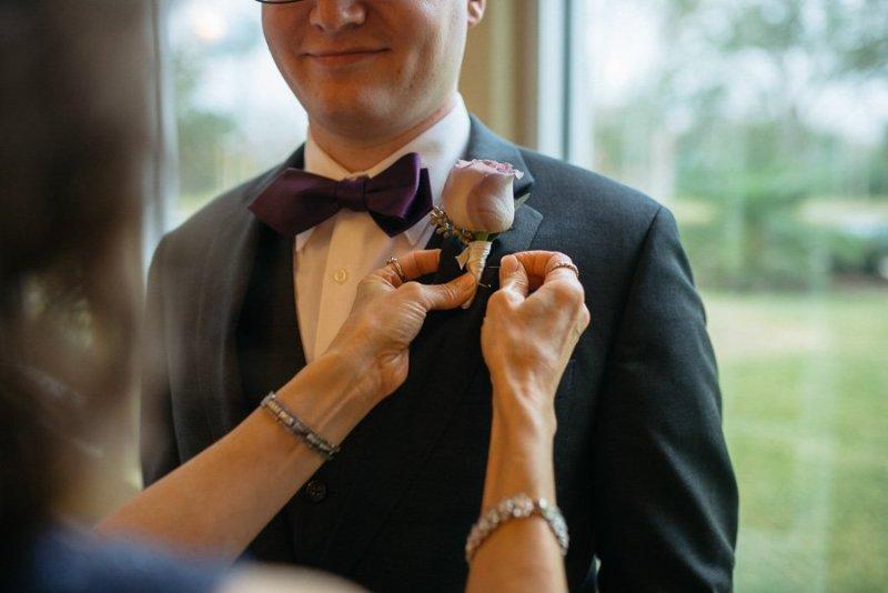 Morgan Falls Event Center Wedding-9