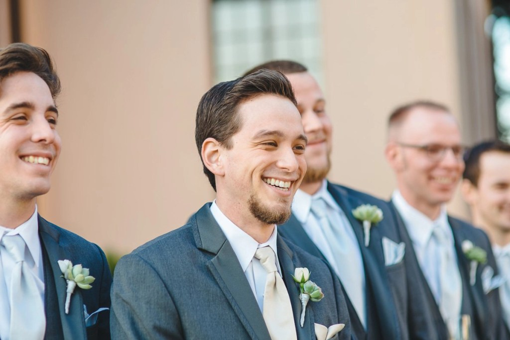Parador Houston Wedding42