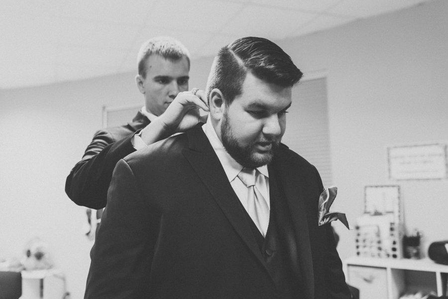 Goddard Wedding-19
