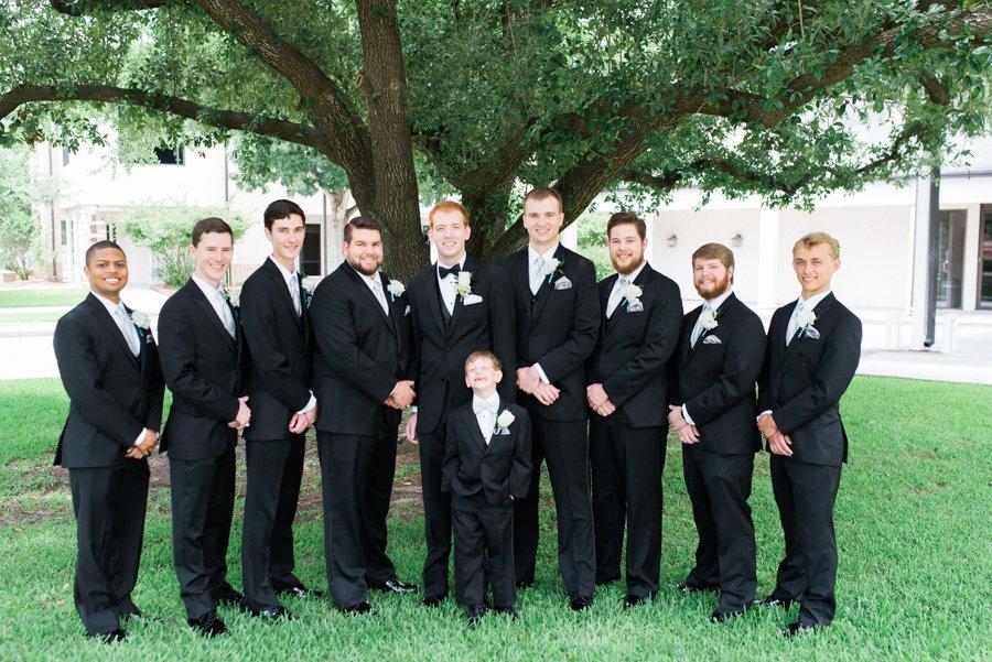 Goddard Wedding-29