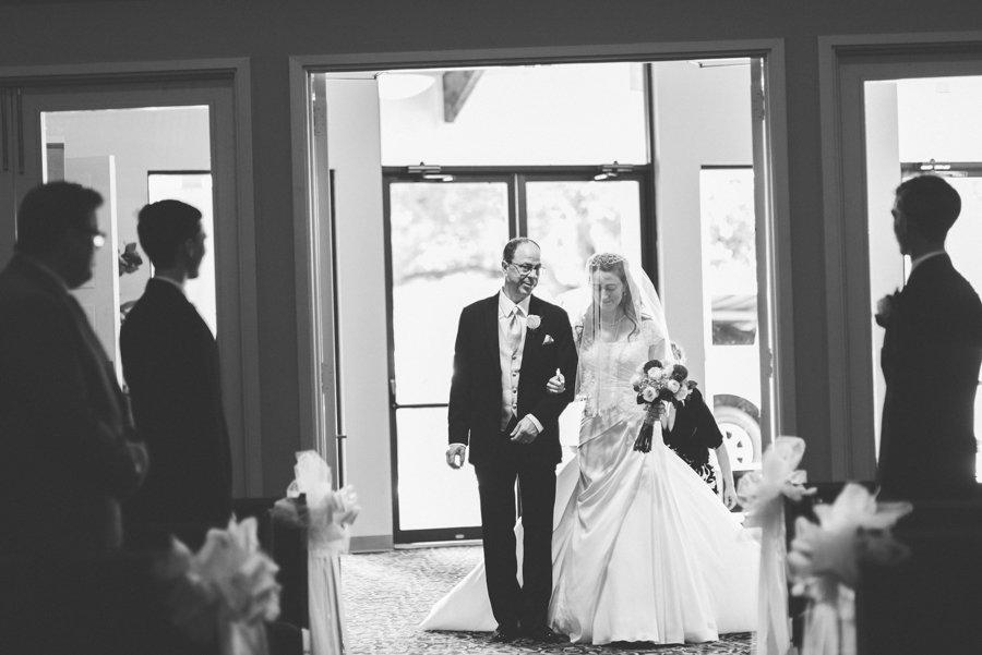 Goddard Wedding-33