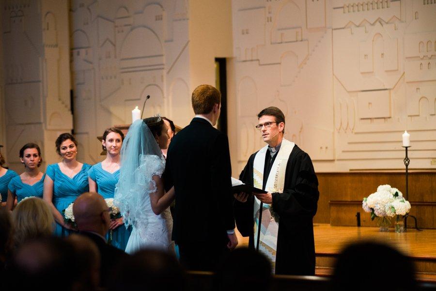 Goddard Wedding-36