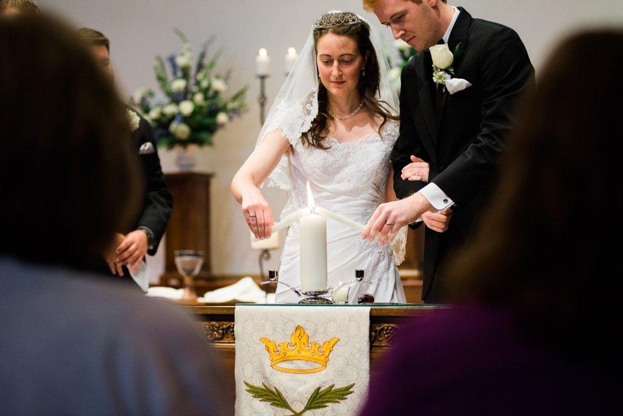 Goddard Wedding-37