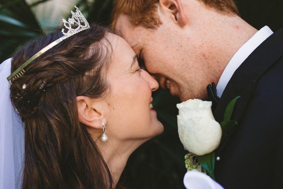 Goddard Wedding-42