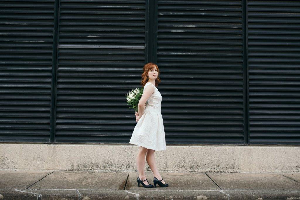 Sandra's Bridals-6