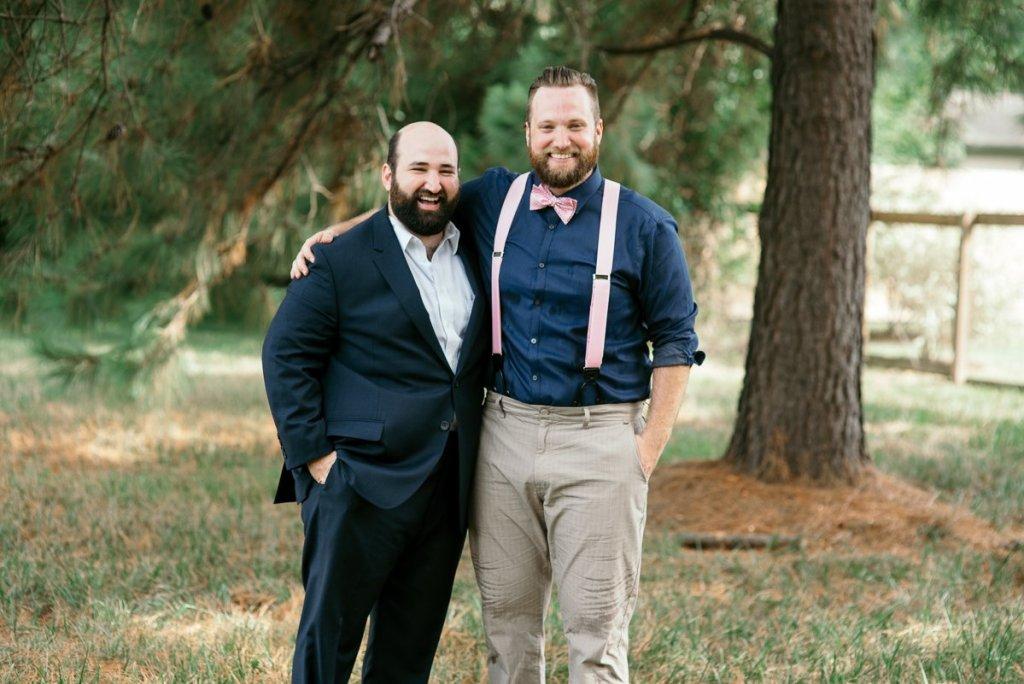 backyard-wedding-20