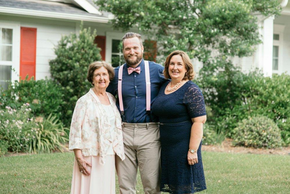 backyard-wedding-23
