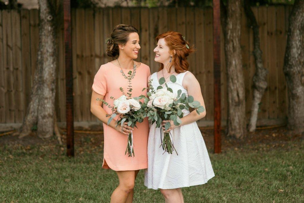 backyard-wedding-27