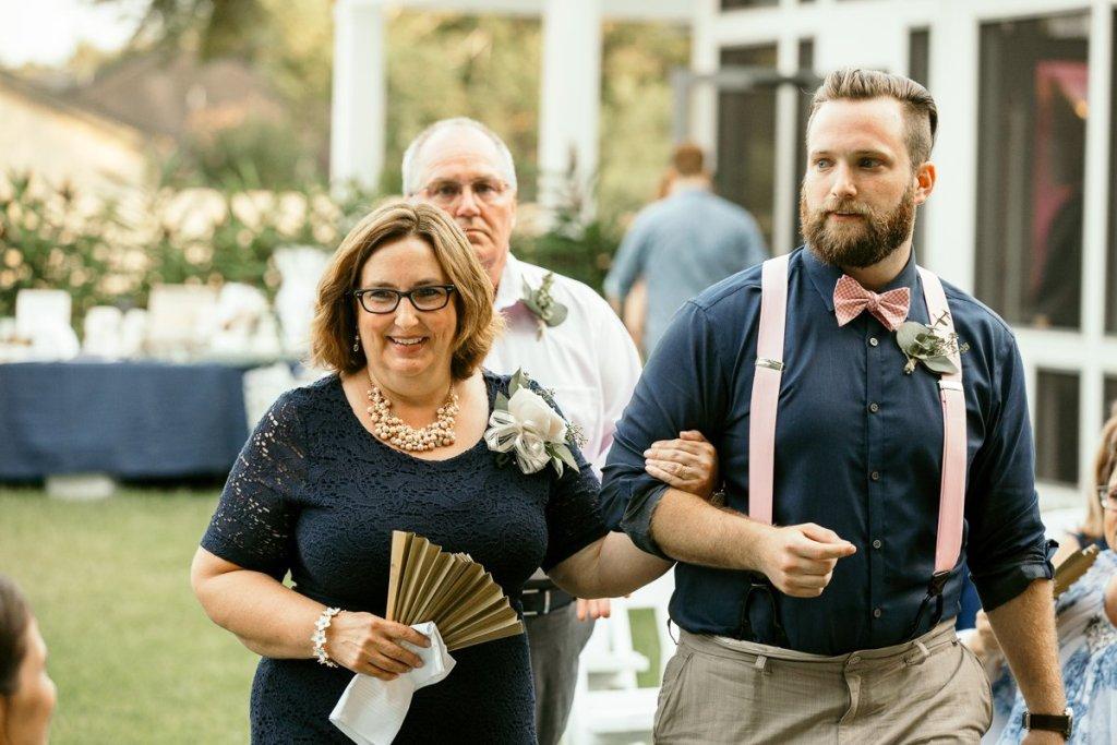 backyard-wedding-42