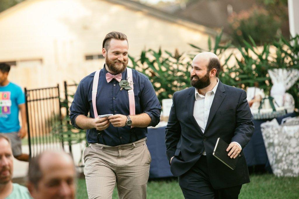 backyard-wedding-43